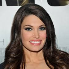 Kimberlys Bio Guilfoyle Wiki Affair Married With Age Height Fox News