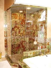 bathroom remodel design custom shower options for a bathroom remodel design build pros