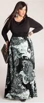 25 best girls plus size dresses ideas on pinterest plus size