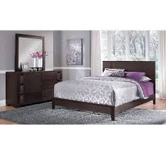 Value City Bed Frames Homely Idea Value City Furniture Bed Frames My Apartment Story