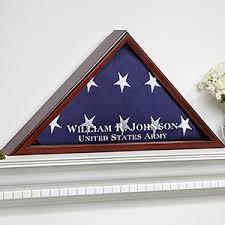 Personalized Keepsakes Custom Keepsakes U0026 Commemorative Gifts Personalizationmall Com