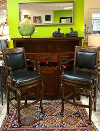 eyedia shop eyedia shop consignment furniture