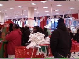 target black friday lines brooklyn world november 2009