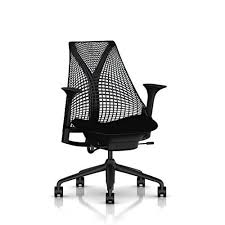 Armchair Supporter Top 10 Rated Ergonomic Office Chair Reviews Of 2017