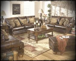 used furniture kitchener used furniture stores near me kitchen and kitchener