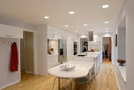 kitchen island with table extension top 10 tips to consider when planning your kitchen island