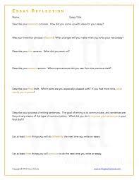 causal essay sample essay topics causal essay topics