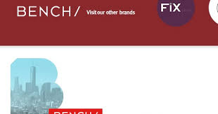 Bench Philippines Hiring List Of Bench Branches Store Locators Bataan Top List