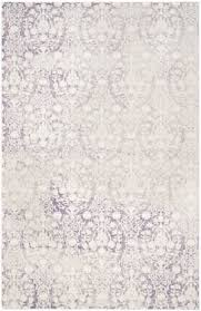 Lavender Area Rugs Awesome Lavender Area Rug Cievi Home Pertaining To Rugs Modern