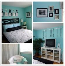 excellent home decor bedroom ideas wonderful fresh living room decorating ideas blue