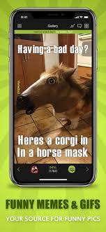 Funny Memes App - memedroid funny memes gifs on the app store
