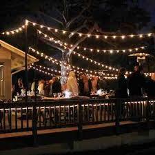 outdoor lights dutchglow org