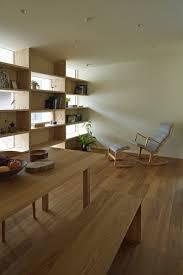 Art Home Design Japan Shirley by 100 Shirley Art Home Design Japan Creato Arquitectos
