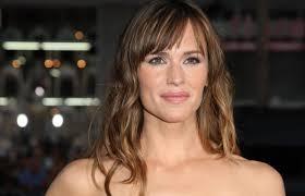 actress in capitol one commercial2015 ben affleck and jennifer garner net worth celebrity net worth