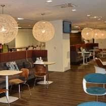 target interview questions glassdoor at u0026t retail sales consultant interview questions glassdoor
