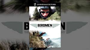 Is Flight On Netflix by Birdmen The Original Dream Of Flight Youtube