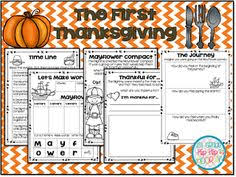 the thanksgiving reader s theater the thanksgiving
