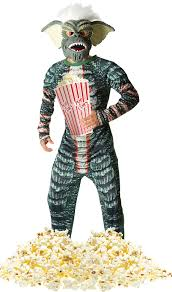 Texas Chainsaw Halloween Costumes Shopping Bee U2013 Shopping Product Reviews Halloween Horror
