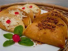 membuat martabak di rice cooker martabak mini indonesiafood famousamos riri the marthathabak co