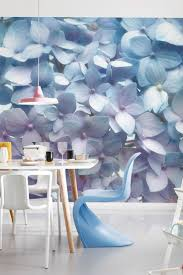 979 best wallpaper wall decals stencils images on pinterest light blue wall mural by brewster home fashions on hautelook