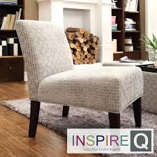 Antique Accent Chair Armchairs Under 100 Antique Accents Antique Accent Chairs Under