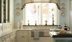 furniture for kitchen storage kitchen storage on houzz tips from the experts