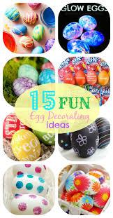 best 25 egg decorating ideas on pinterest easter egg dye