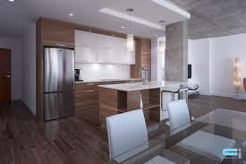 cuisine minimaliste design enchanteur cuisine minimaliste design et dacouvrez design intarieur