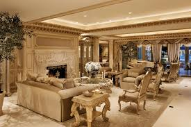 french chateau design inside the most elegant beverly hills french chateau california home