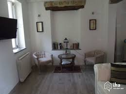 olday home decor santa maria del monte rentals for your vacations with iha direct