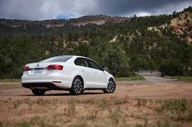 first drive 2013 volkswagen jetta turbo hybrid u2013 our auto expert