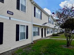 orlando fl affordable and low income housing publichousing com