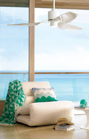 Ceiling Fans Indianapolis 204 Best Fans Images On Pinterest Ceilings Ceiling Fans And