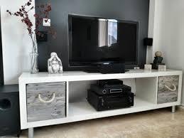 meuble elevateur tv hauteur meuble tv ikea u2013 artzein com
