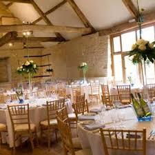 barn wedding venues bath tbrb info