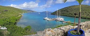2012 british virgin islands
