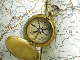 Compass Map 14 Best The Map Images On Pinterest Pictures Pocket Watches And