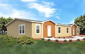 Modular In Law Suite by Duplex Village Homes
