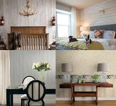 wohnideen schlafzimmertapete wohnideen schlafzimmertapete innenarchitektur und möbel inspiration