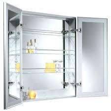 medicine cabinet hinges replace medicine cabinet hinges replace spark vg info