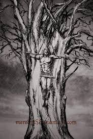 196 best my yggdrasil images on pinterest wire trees tree of