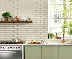 kitchen tiled walls ideas kitchen wall tile ideas mydts520