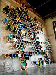 Recycled Wall Decorating Ideas The Science Of Colors Master The Mood In Your Home Walls Art