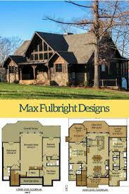 Rustic House 15 Best Rustic House Plans Images On Pinterest Rustic House