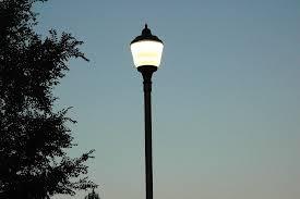 Landscape Lighting Transformer by Tall Landscape Lighting Transformer To Disable Landscape
