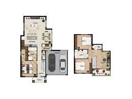 image gallery 2d floor plan images transport overhead view
