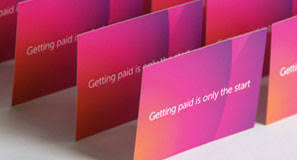 Extra Thick Business Cards Business Cards Online From 5 99 Cards Made Easy Uk