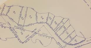 Lake County Illinois Map by Warren County Il