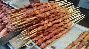 cuisine chinoise images gratuites plat aliments produire moi à porc nourriture