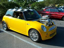 lego mini cooper interior best 25 yellow mini cooper ideas on pinterest mini cooper one